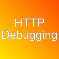 HTTP Debugging.png