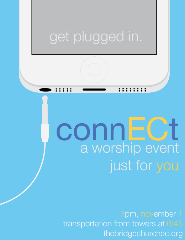 connECt-iPod-blue.png