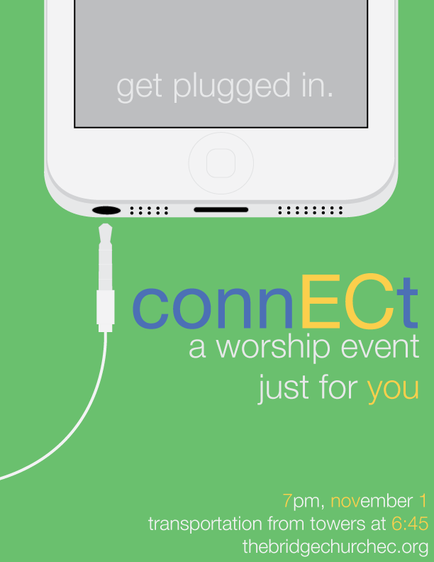 connECt-iPod-green.png