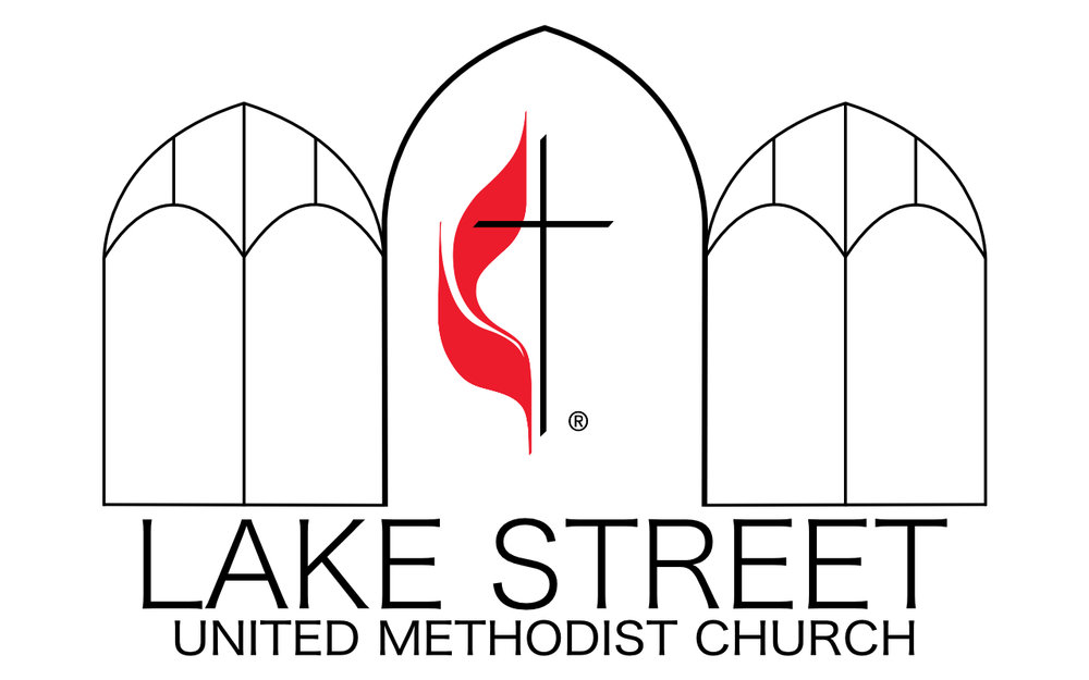 Lake_Street_UMC.jpg