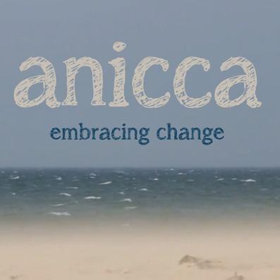 Anicca