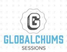 GlobalChums.JPG