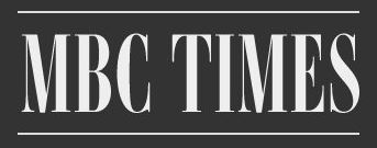 MBCTimes.JPG