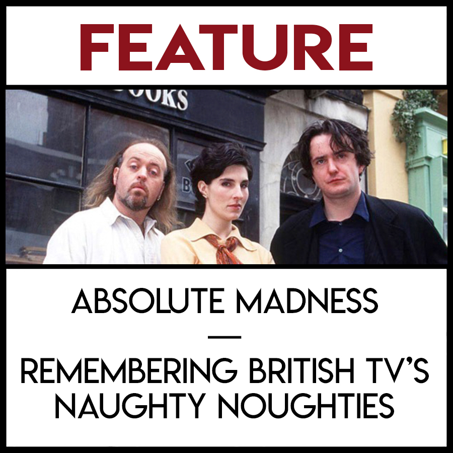British-Comedy.jpg
