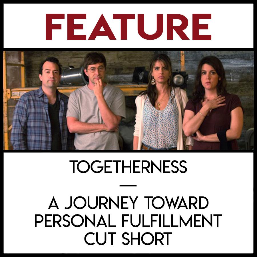 Togetherness-Cut-Short.jpg