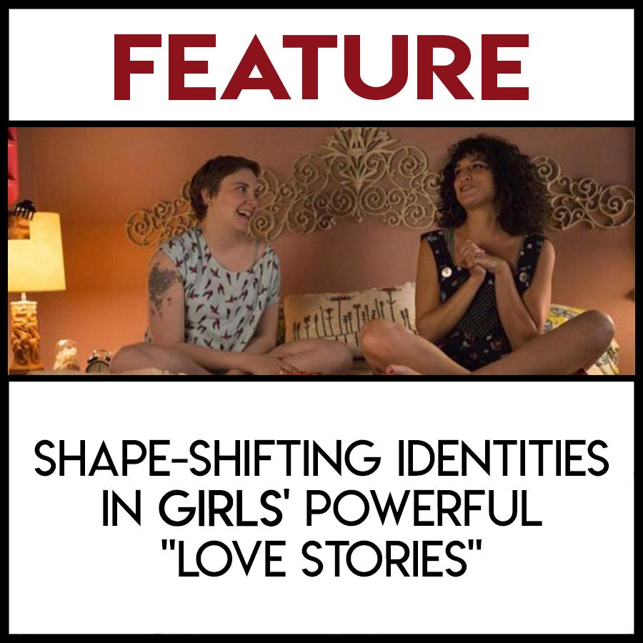 Girls-Love-Stories.jpg