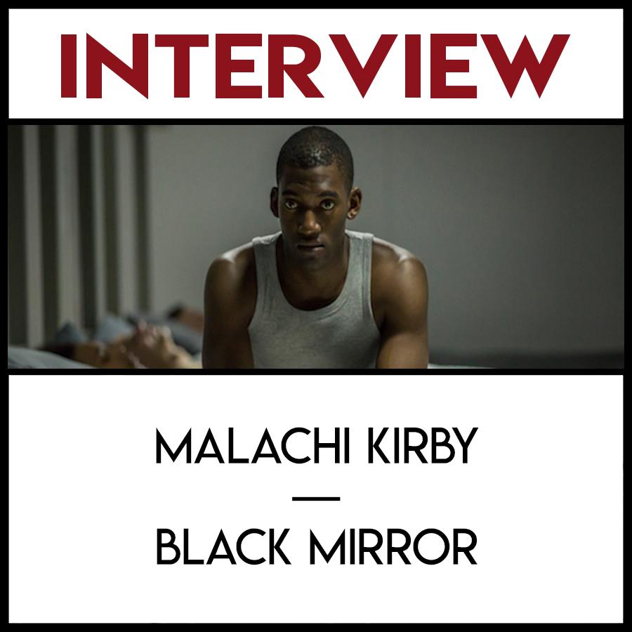 Malachi-Kirby.jpg