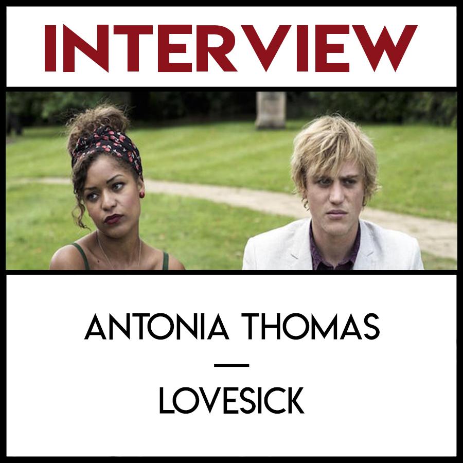 Antonia-Thomas.jpg