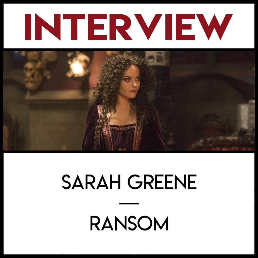 Sarah-Greene.jpg