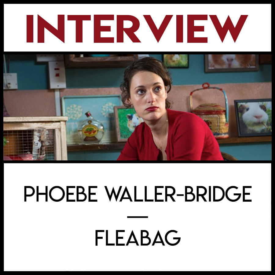 Phoebe-Waller-Bridge.jpg