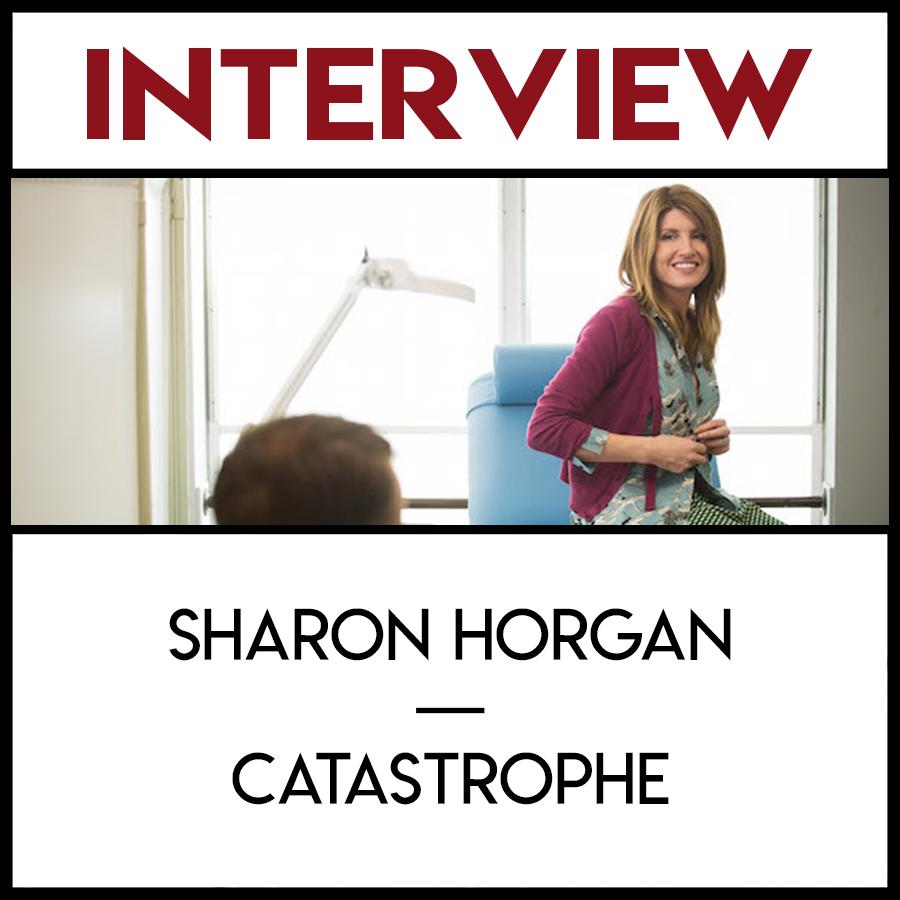 Sharon-Horgan.jpg