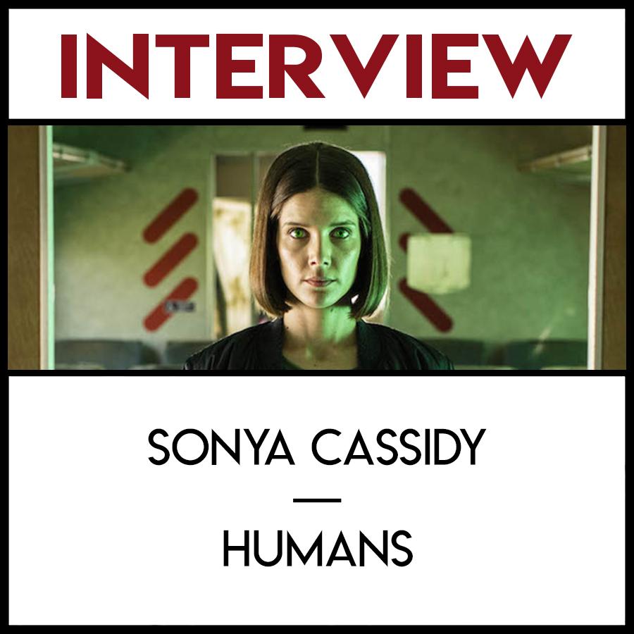 Sonya-Cassidy.jpg