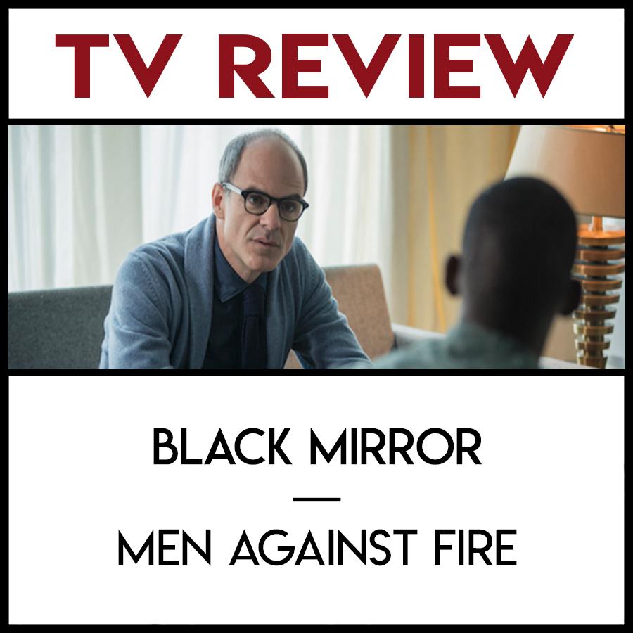Men-Against-Fire.jpg
