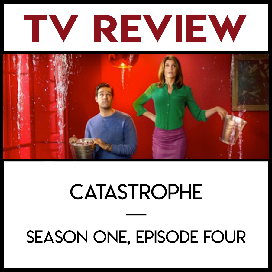 catastrophe-four.jpg