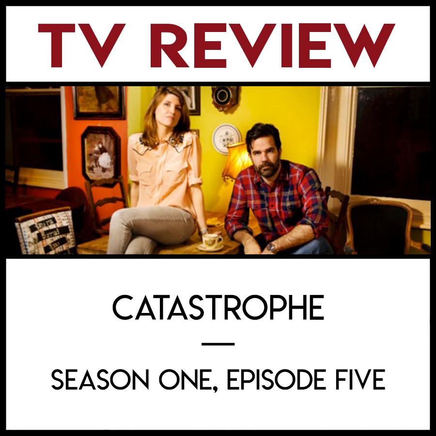 catastrophe-five.jpg