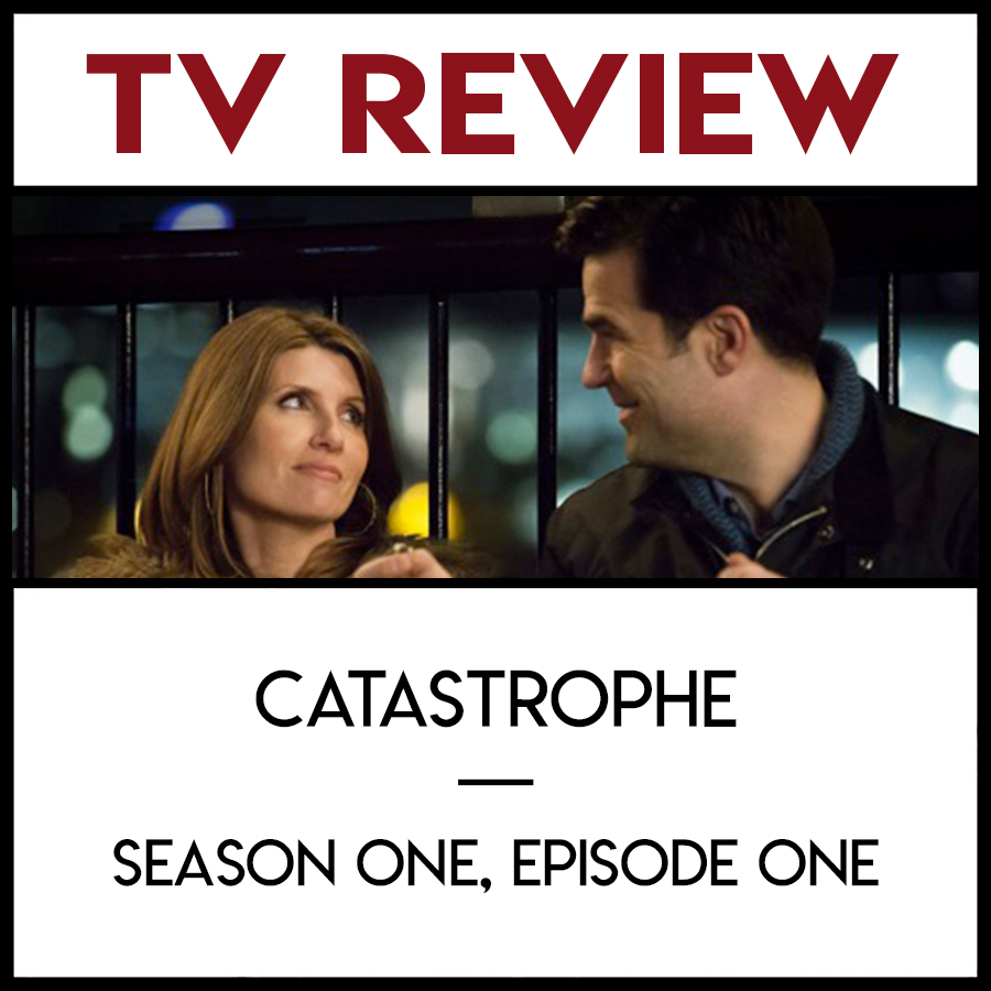 catastrophe-six.jpg