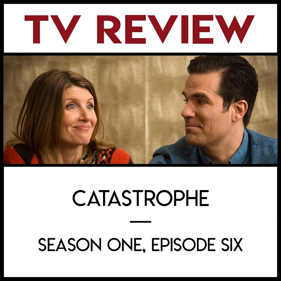 catastrophe-one.jpg