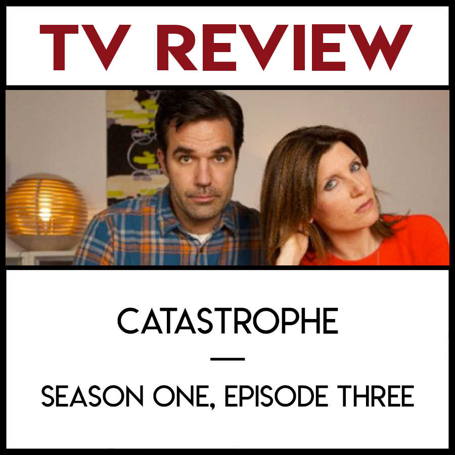 catastrophe-three.jpg