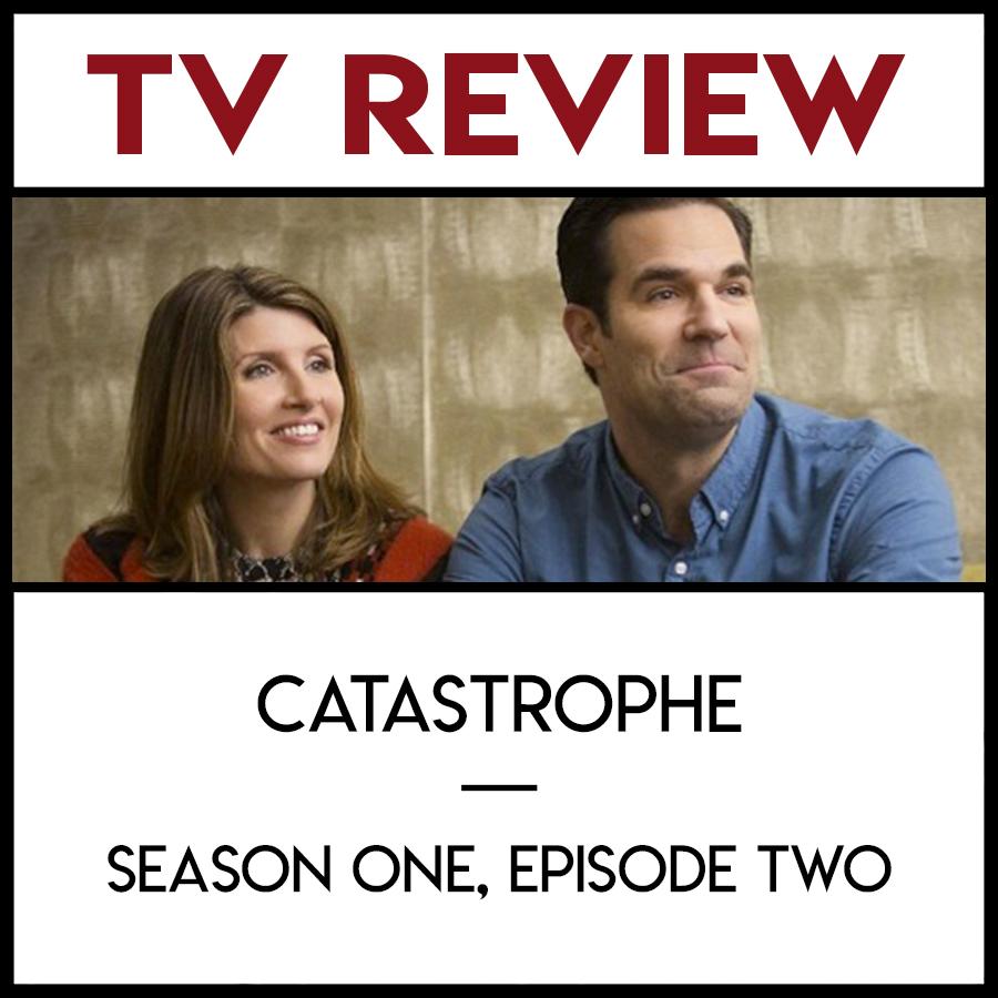 catastrophe-two.jpg