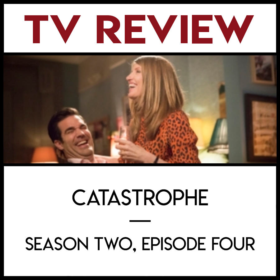 catastrophe-two-four.jpg