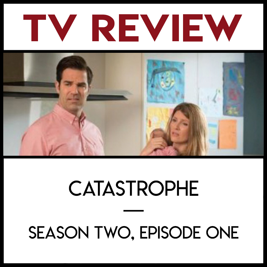 catastrophe-two-one.jpg