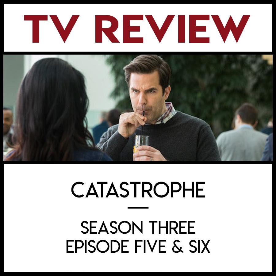 catastrophe-three-fivesix.jpg
