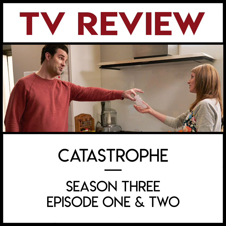catastrophe-three-onetwo.jpg
