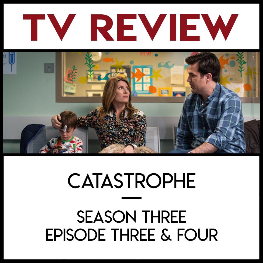 catastrophe-three-threefour.jpg