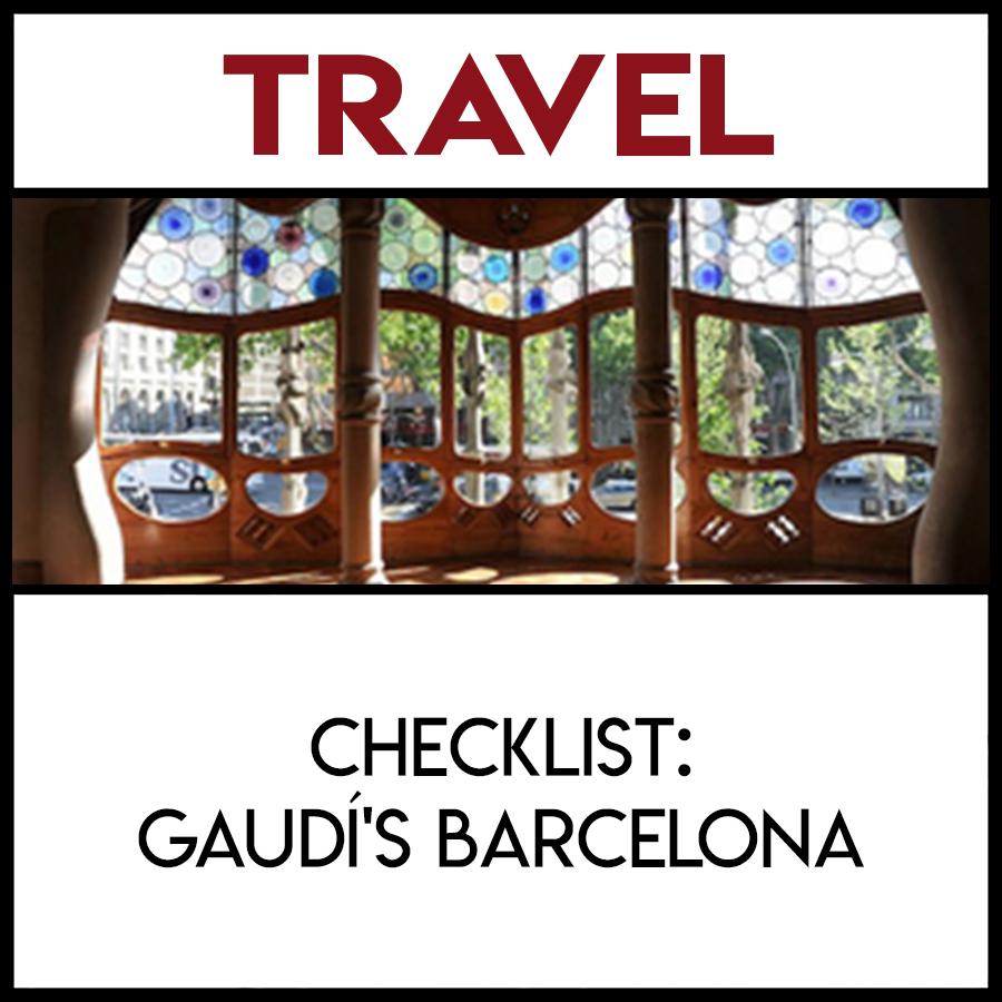 Gaudi-Barcelona.jpg