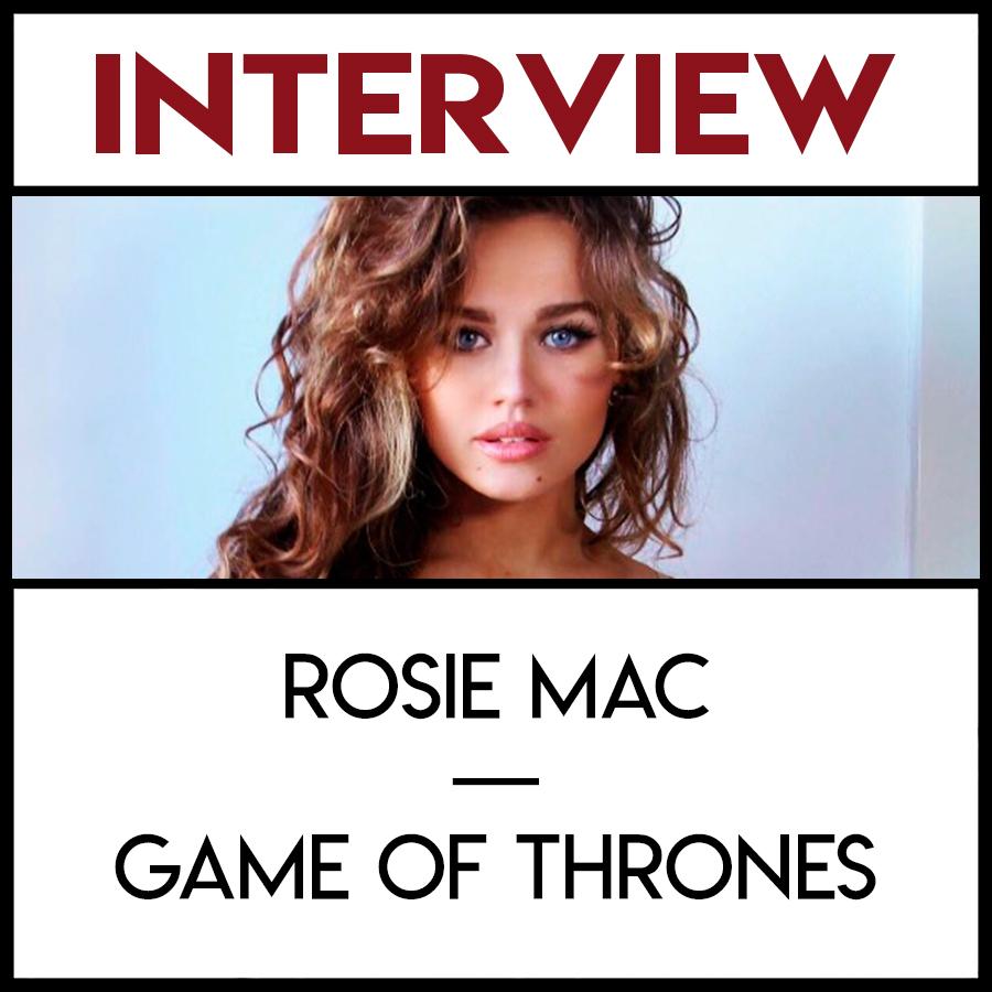 Rosie-Mac.jpg