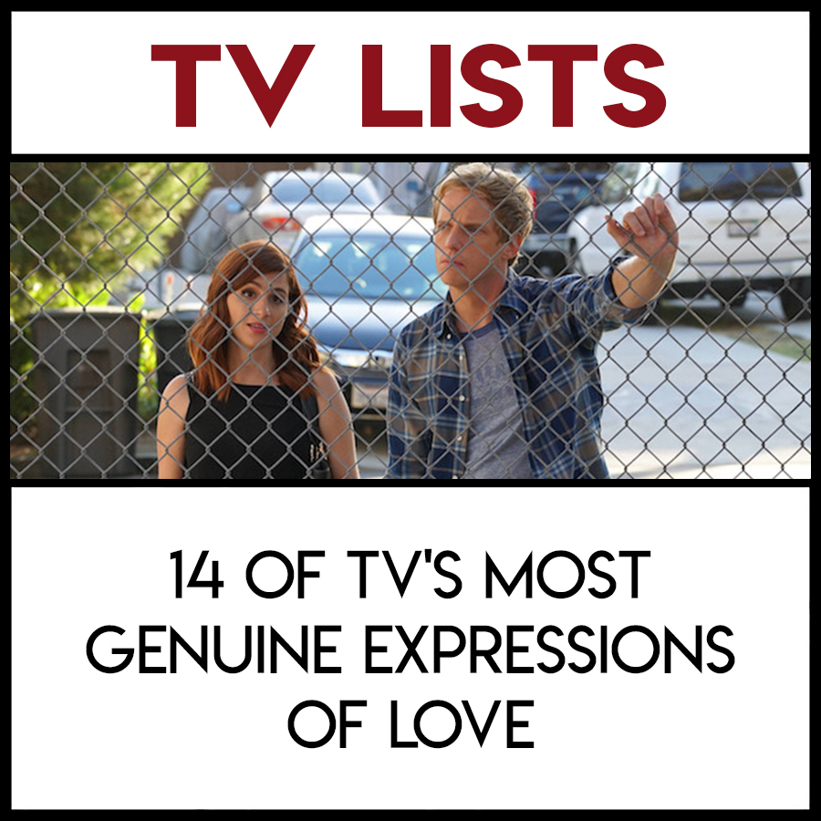 TV-love-expressions.jpg