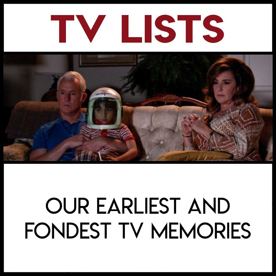 TV-Memories.jpg