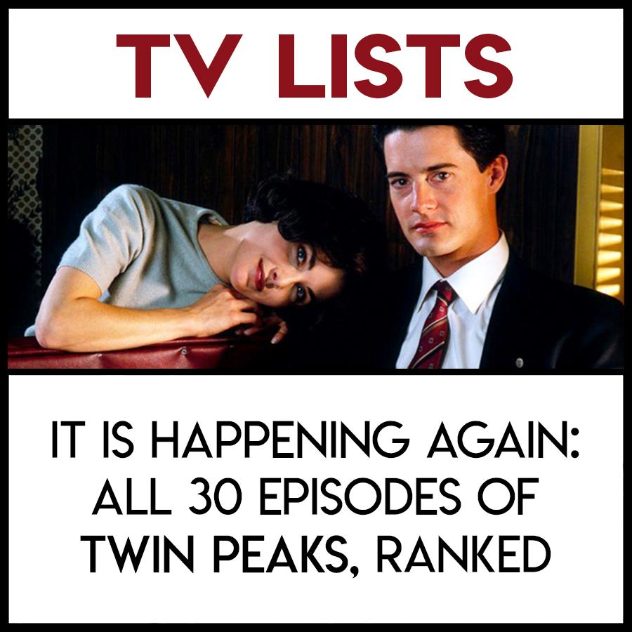 Twin-peaks-ranked.jpg