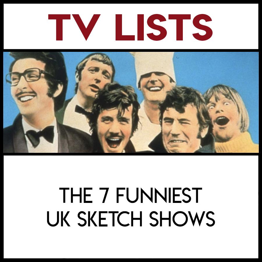 UK-sketch-shows.jpg