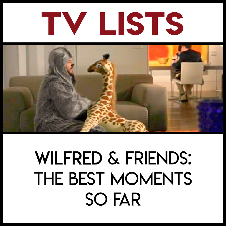 Wilfred-and-friends.jpg