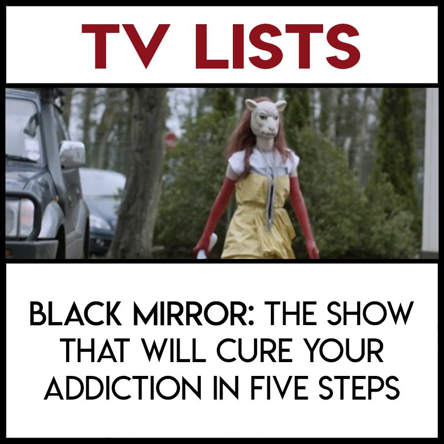 Black-Mirror-cure.jpg