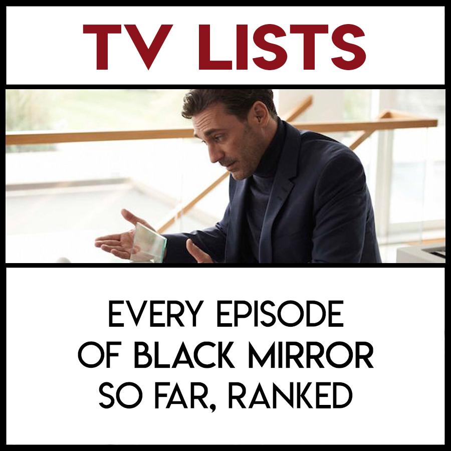 Black-Mirror-rank.jpg