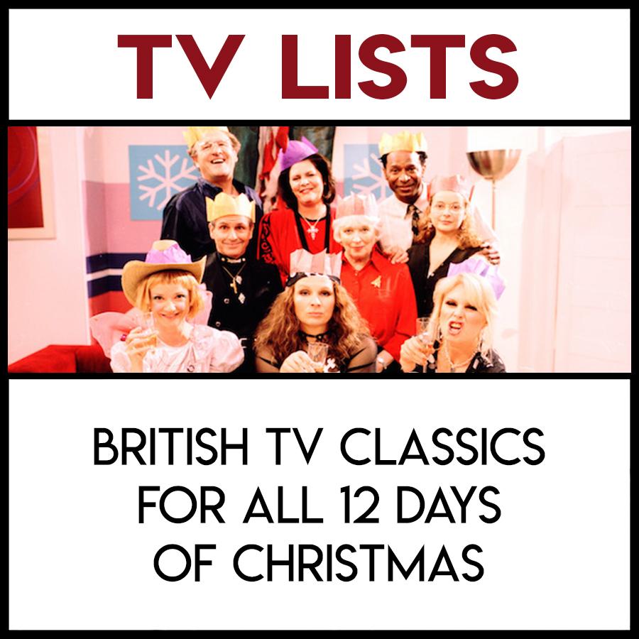 British-christmas.jpg