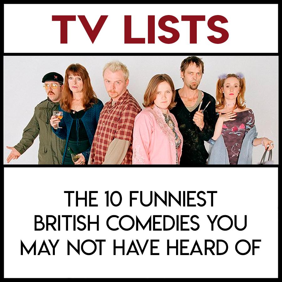British-Comedies.jpg