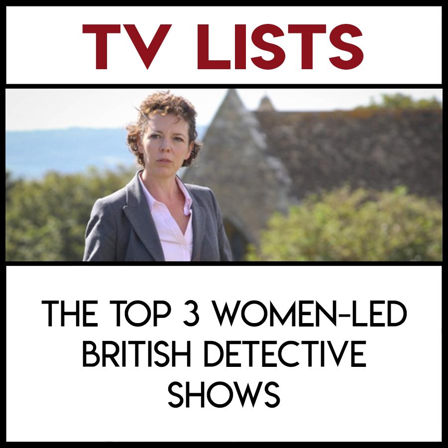 British-Women-Detective.jpg