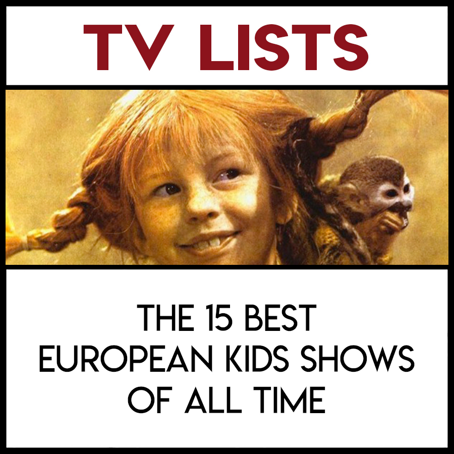 European-Kids-Shows.jpg