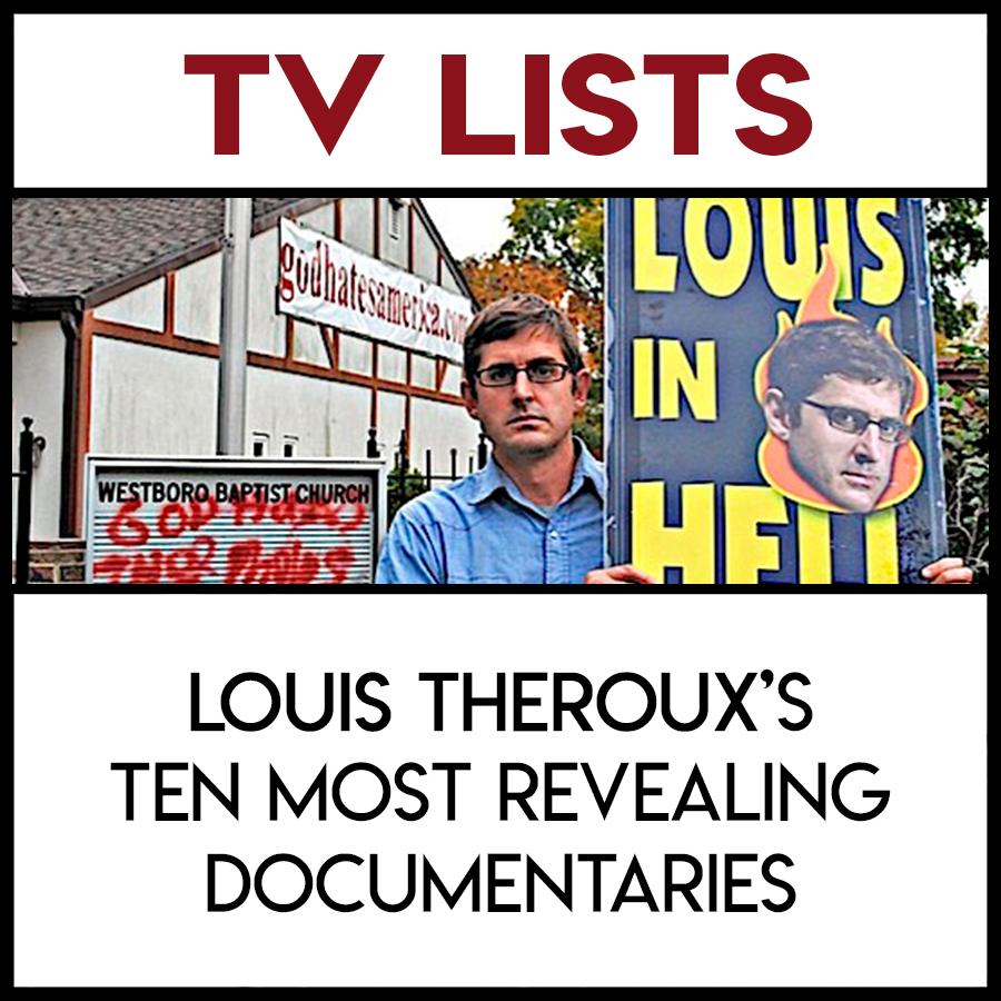 Louis Theroux.jpg