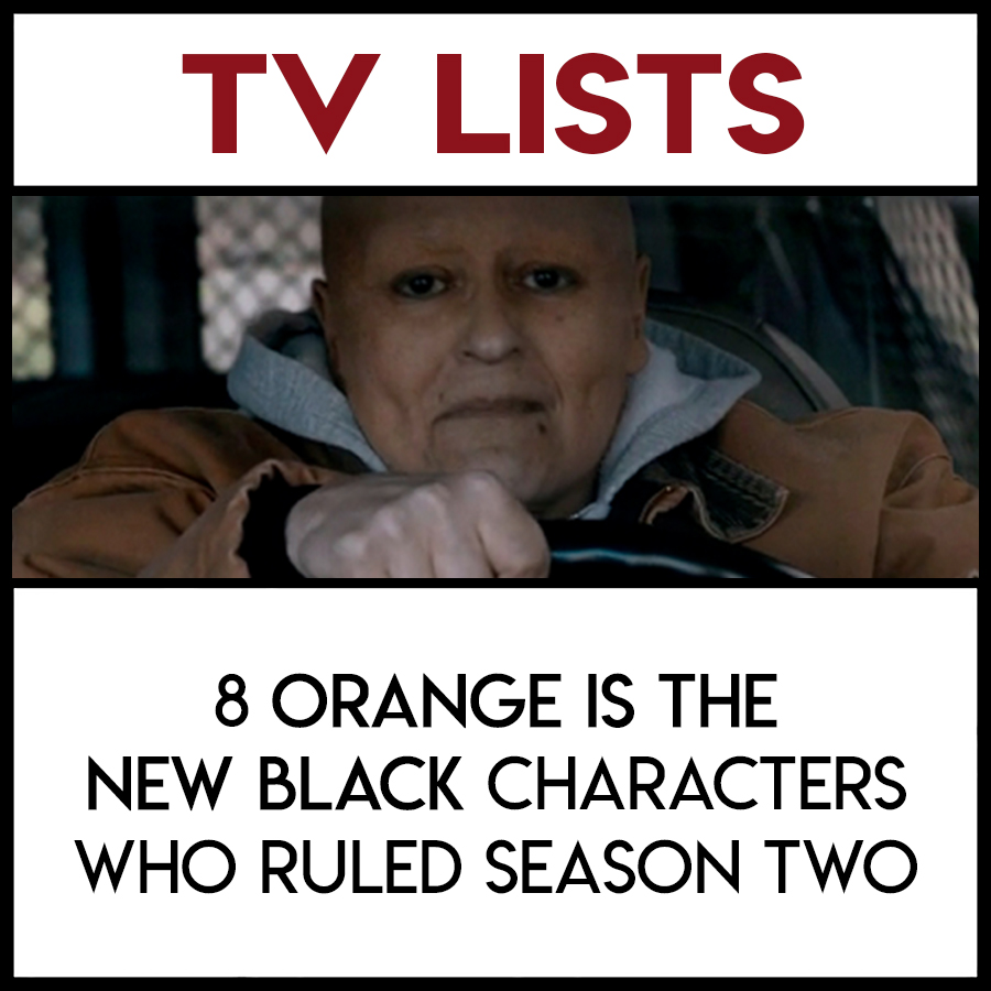 Orange-is-the-new-black-s2.jpg