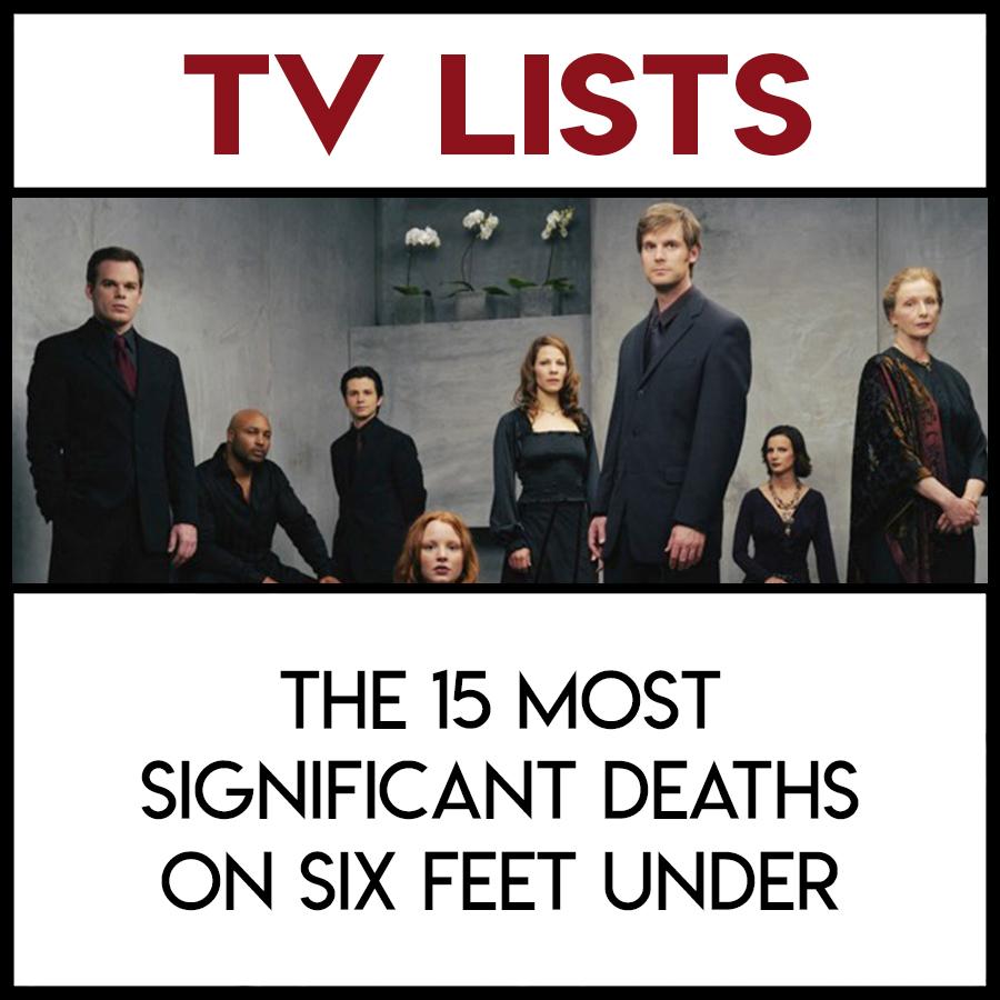 Six-Feet-Under-deaths.jpg