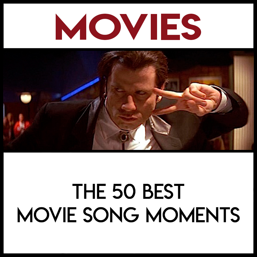 Movie-song-moments.jpg