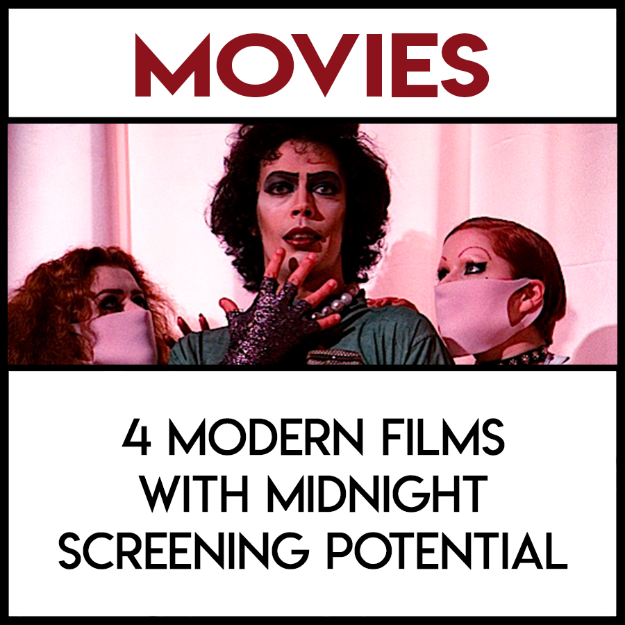 Midnight-screening.jpg