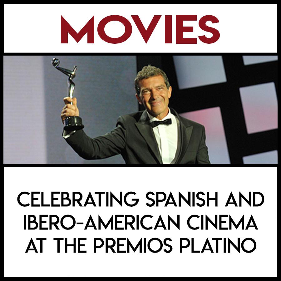 Premios-Platino.jpg