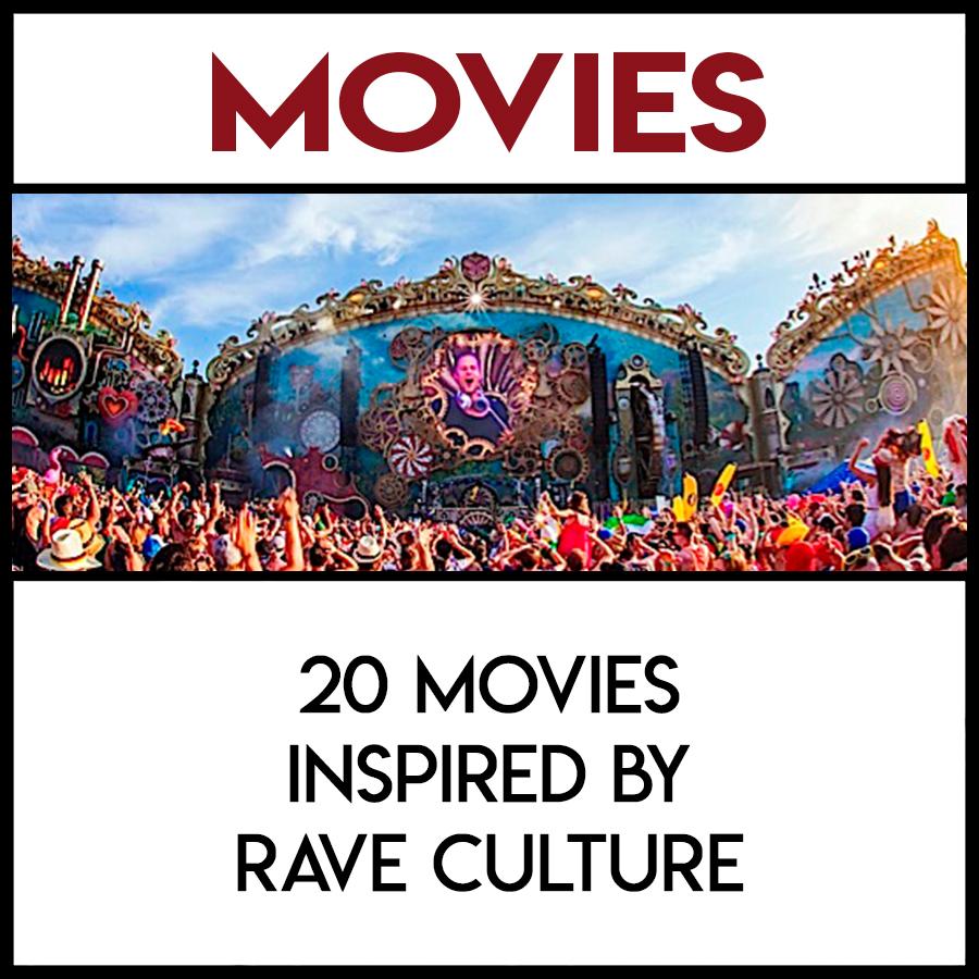 Rave-Movies.jpg