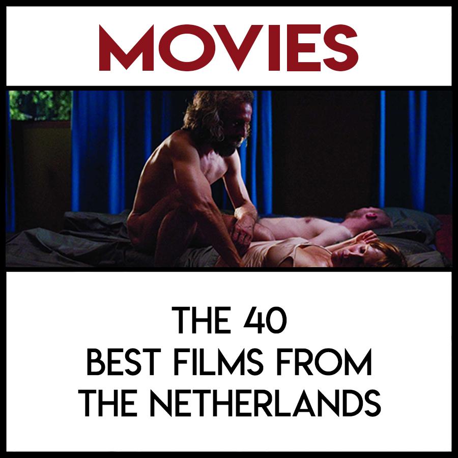 Dutch-films.jpg