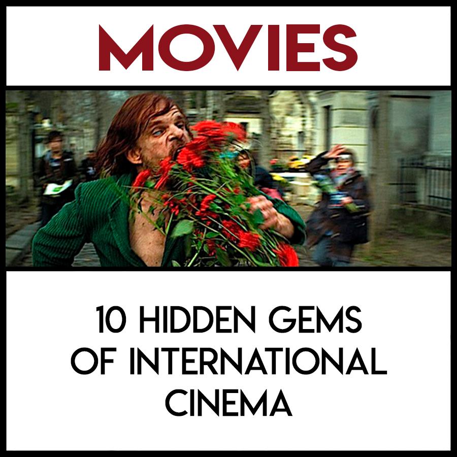 International-Cinema.jpg